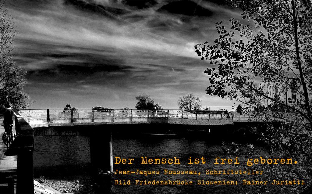 2019-10-15-Friedensbrücke