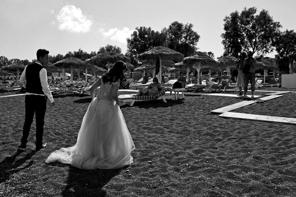 Fotografie-Juriatti-020