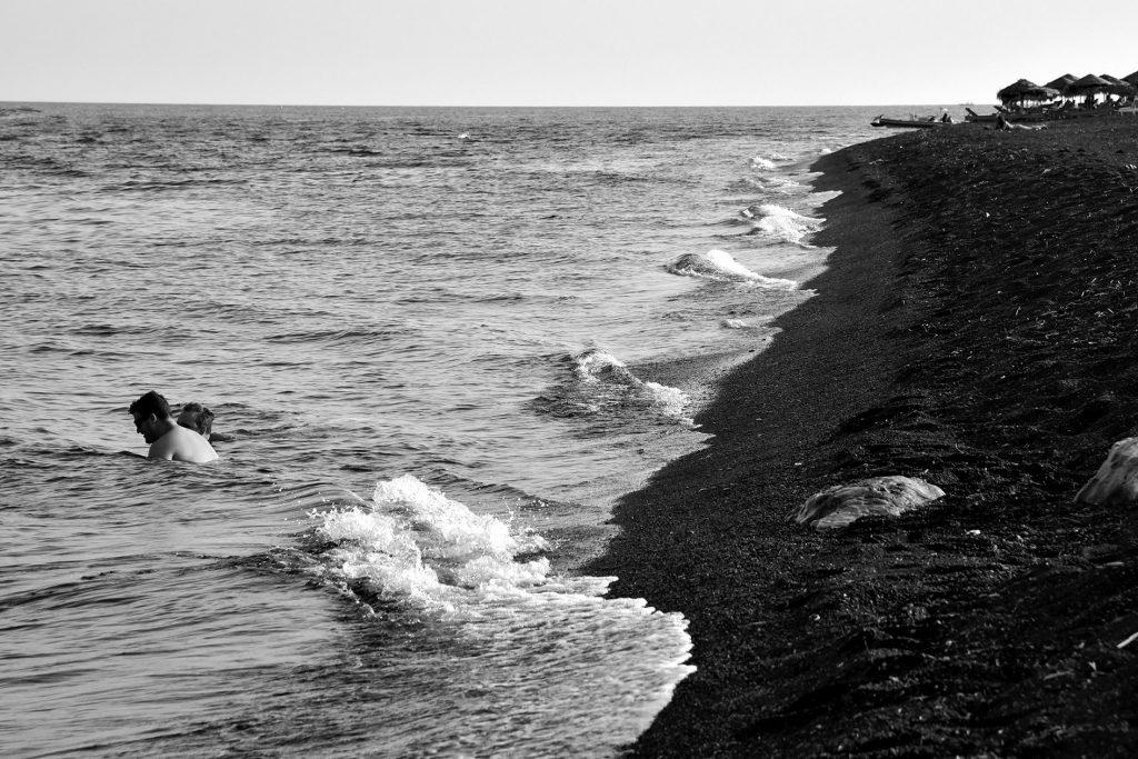 Fotografie-Juriatti-023
