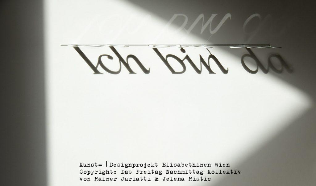 DFNK-Elisabethinen-001