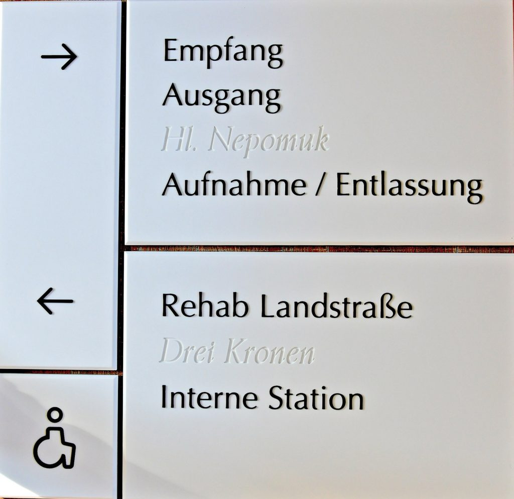 DFNK-Elisabethinen-003