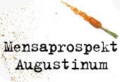 Mensaprospekt Augustinum