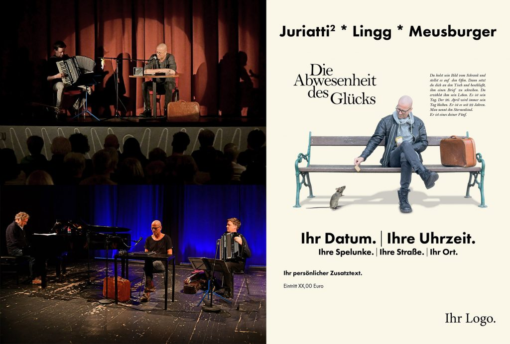 Lingg-Juriatti-Meusburger-Internet-Seite