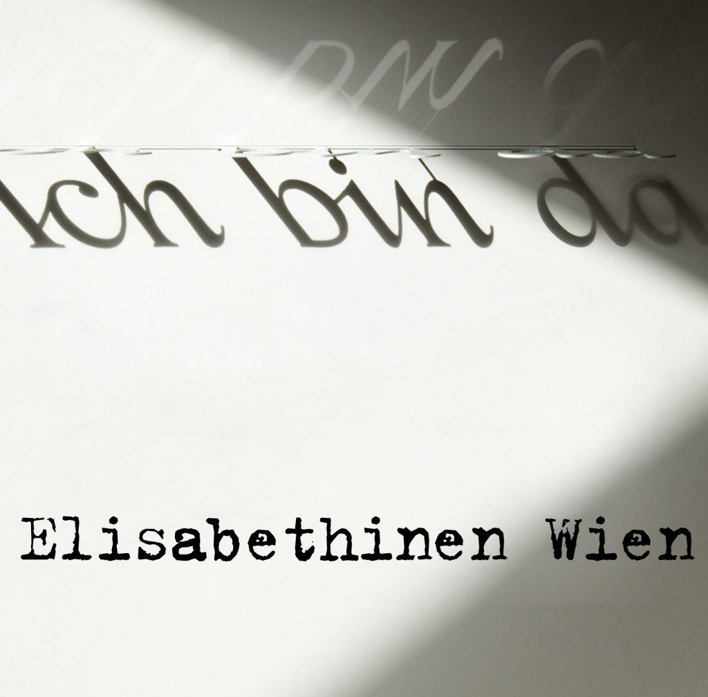 Elisabethinen Wien