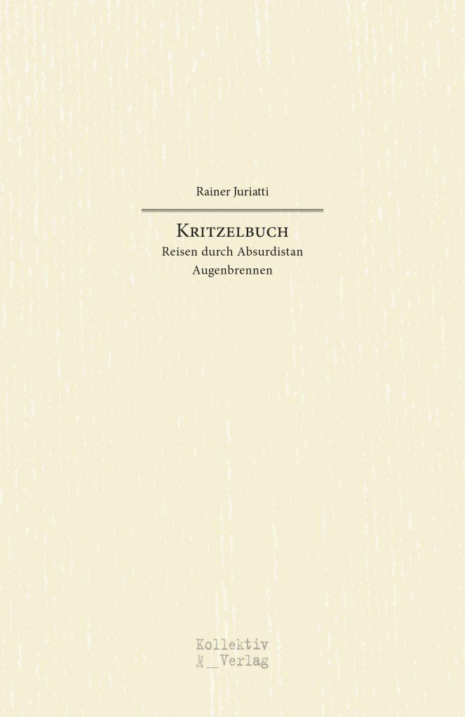 002-Cover-Kritzelbuch-DRUCK