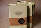 Buchpaket Die Abwesenheit des Glücks