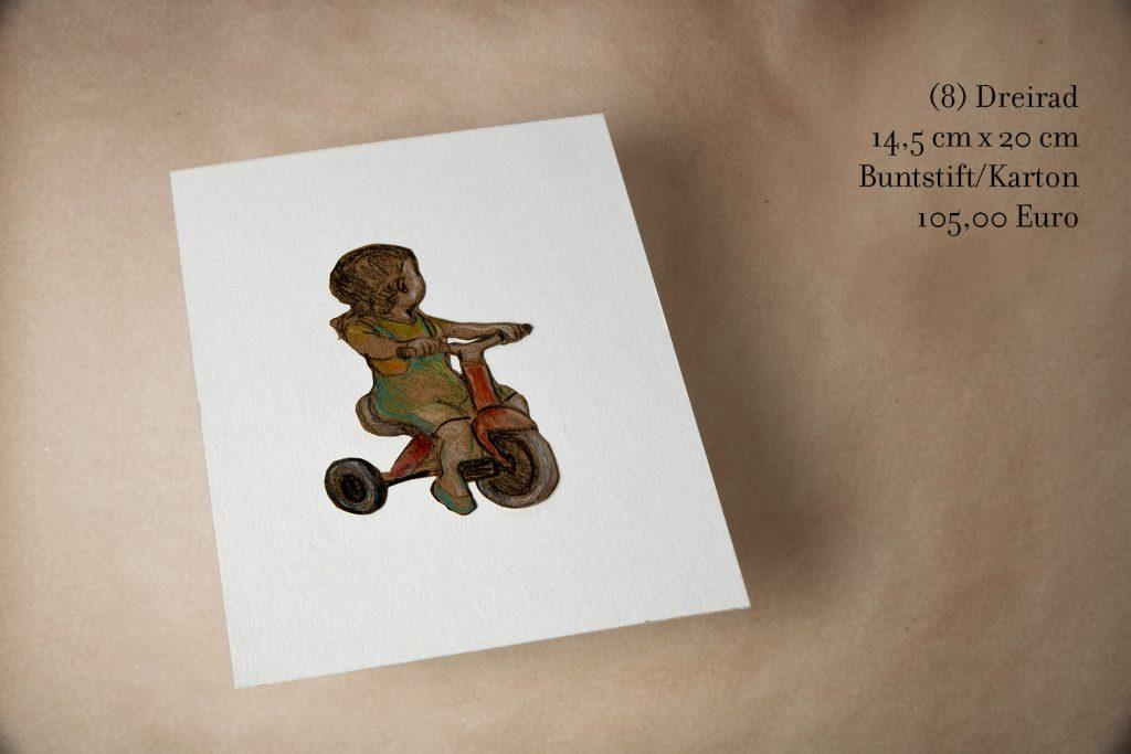 008-Dreirad