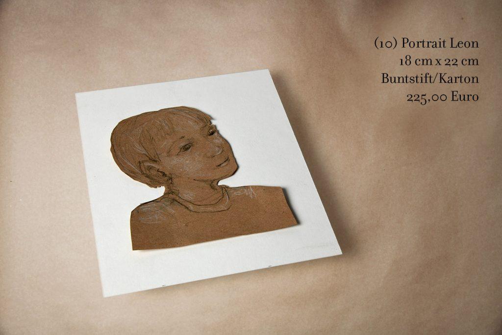 010-Portrait-Leon