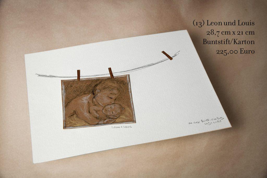 013-Leon-und-Louis