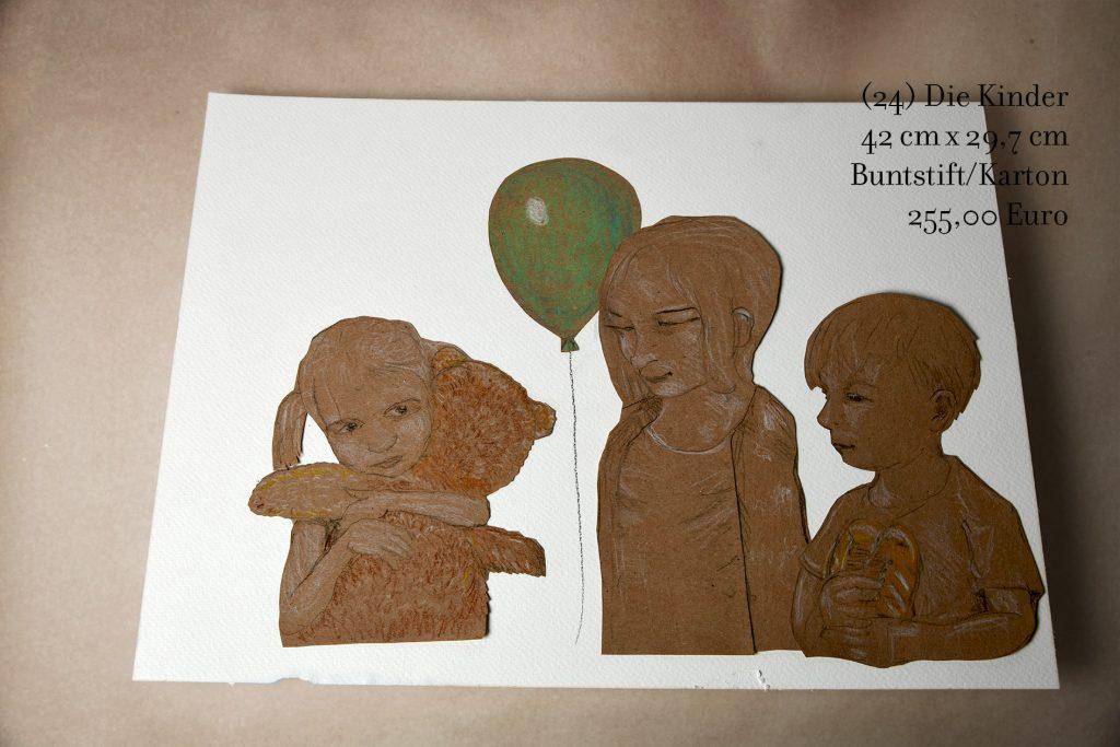 024-Die-Kinder