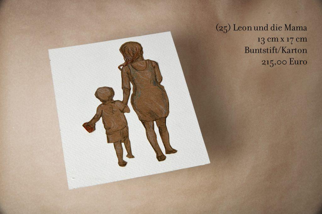 025-Leon-und-die-Mama