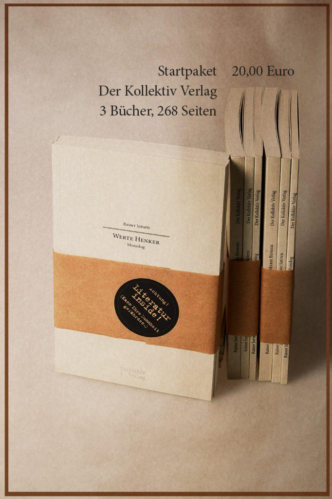 Buch-000-Ab-STARTPAKET