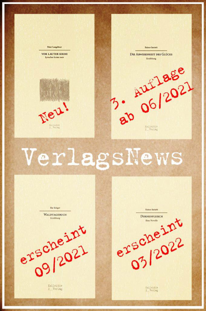 Neues-aus-dem-Verlag-Beitragsbild2