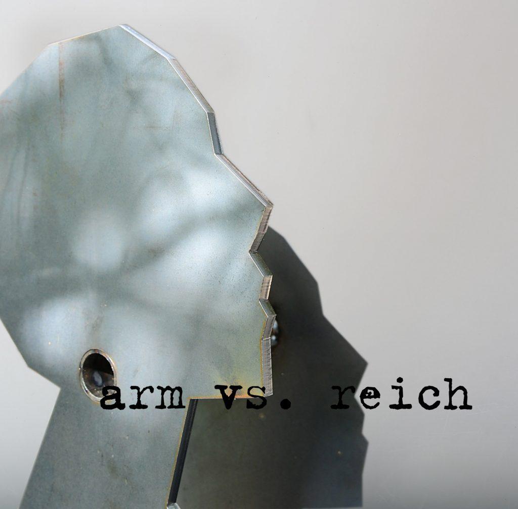 arm vs. reich